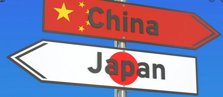 Chọn Nên Học Tiếng Trung Hay Tiếng Nhật Thì Tốt Hơn
