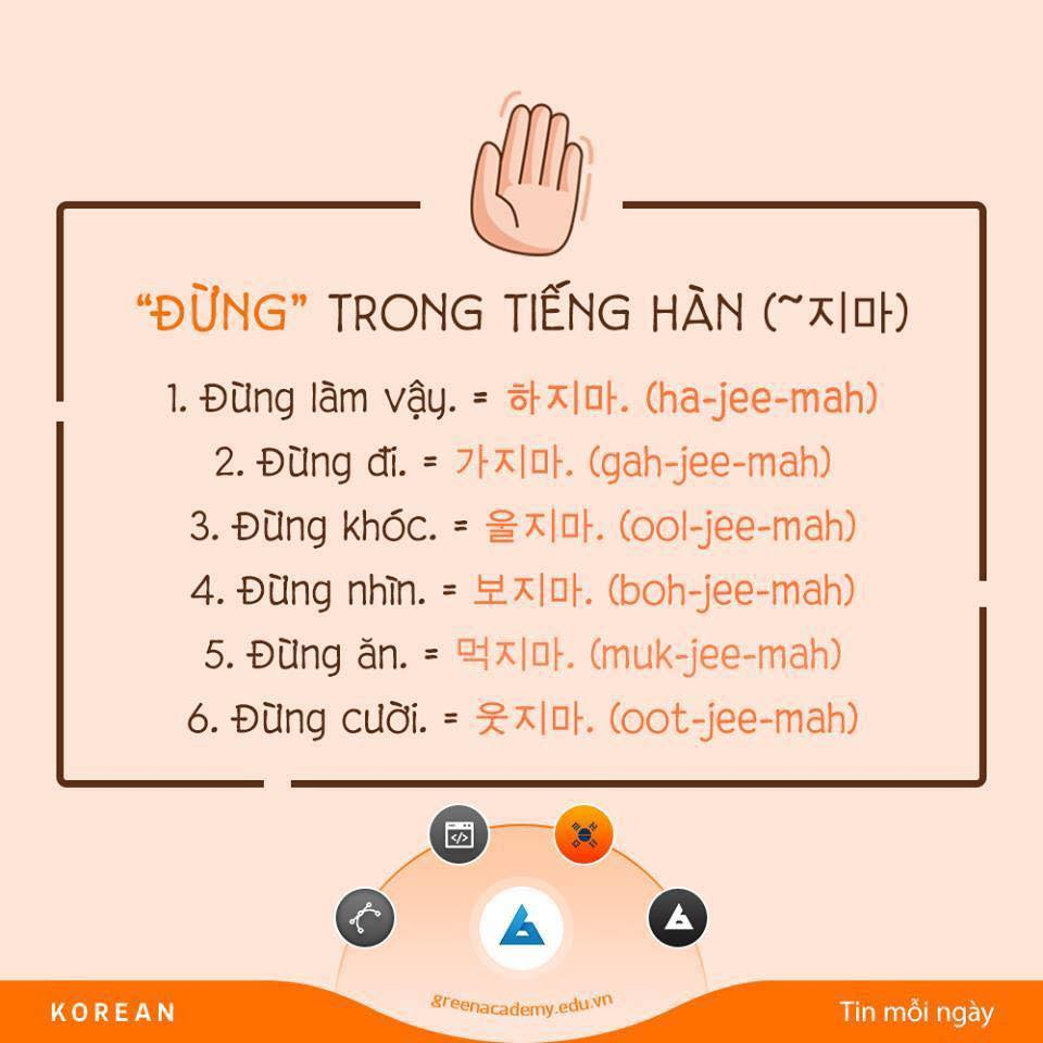 Học Tiếng Hàn Có Khó Không Và Mẹo Học Tiếng Hàn Hiệu Quả