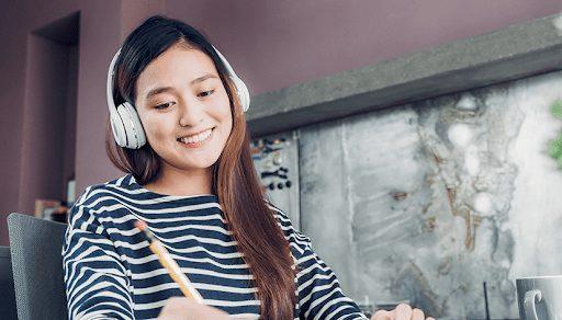 Lợi ích học tiếng Trung qua phim - Sai lầm thường gặp khi học tiếng trung qua phim