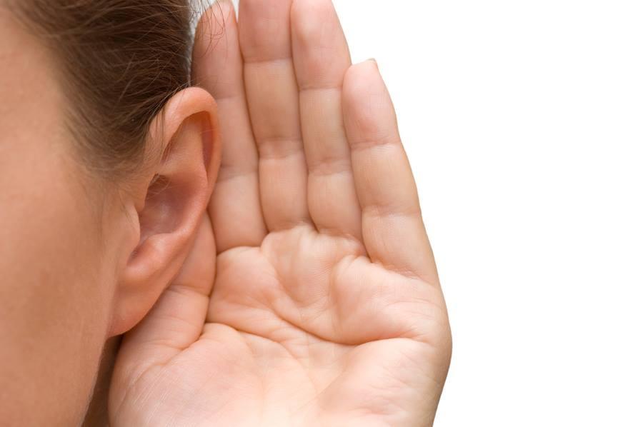 Luyện nghe tiếng Hàn thường xuyên- Lộ Trình Tự Học Tiếng Hàn Cho Người Mới Bắt Đầu