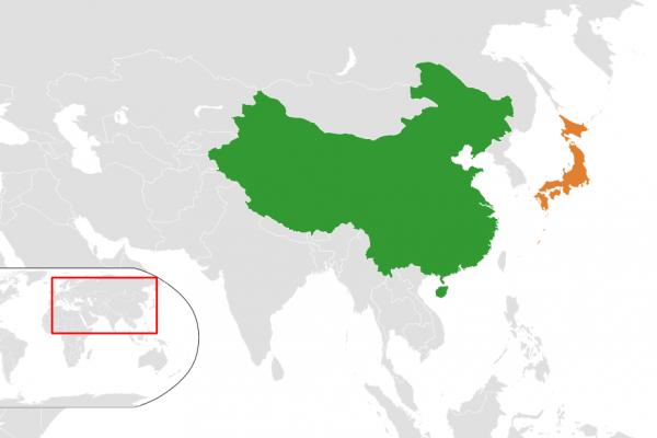 Ngôn ngữ được sử dụng rộng rãi - Chọn Nên Học Tiếng Trung Hay Tiếng Nhật Thì Tốt Hơn
