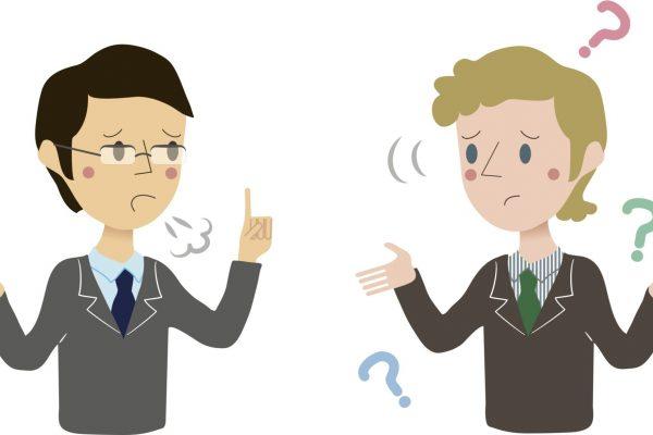 Những điểm cần lưu ý khi học giao tiếp tiếng Hàn Chú ý tốc độ nói khi giao tiếp tiếng Hàn
