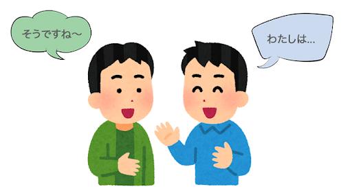 Những-điều-cần-biết-khi-học-tiếng-Phát-âm-chuẩn-trước-khi-học-giao-tiếp