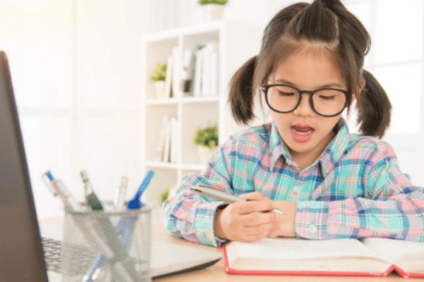 Phương Pháp Học Tiếng Hàn Cấp Tốc Hiệu Quả - Học tiếng Hàn mỗi ngày