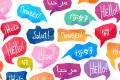 Phương-Pháp-Học-Tiếng-Hàn-Cấp-Tốc-Hiệu-Quả-Không-nên-tập-trung-ngữ-pháp-phức-tạp