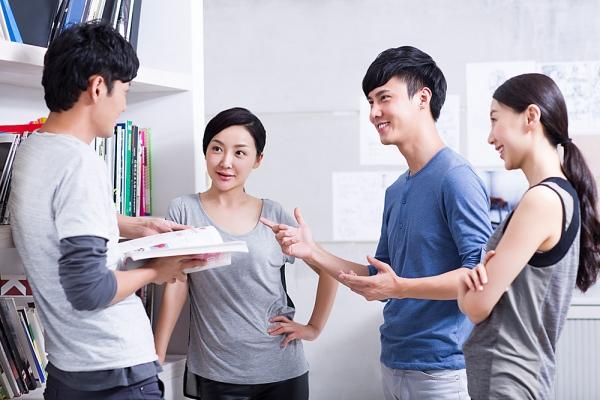 Phương-Pháp-Học-Tiếng-Hàn-Cấp-Tốc-Hiệu-Quả-Nắm-bao-quát-Cách-tiếp-cận-môi-trường-học-tiếng-Hàn