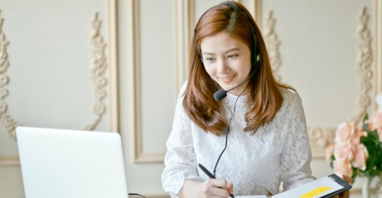 Tham khảo các tài liệu miễn phí trên mạng - Lộ Trình Tự Học Tiếng Hàn Cho Người Mới Bắt Đầu