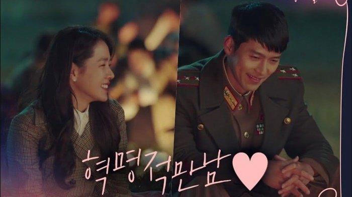 Xem phim có phụ đề tiếng Hàn - Mách Nhỏ Bí Quyết Học Tiếng Hàn Qua Phim Hiệu Quả