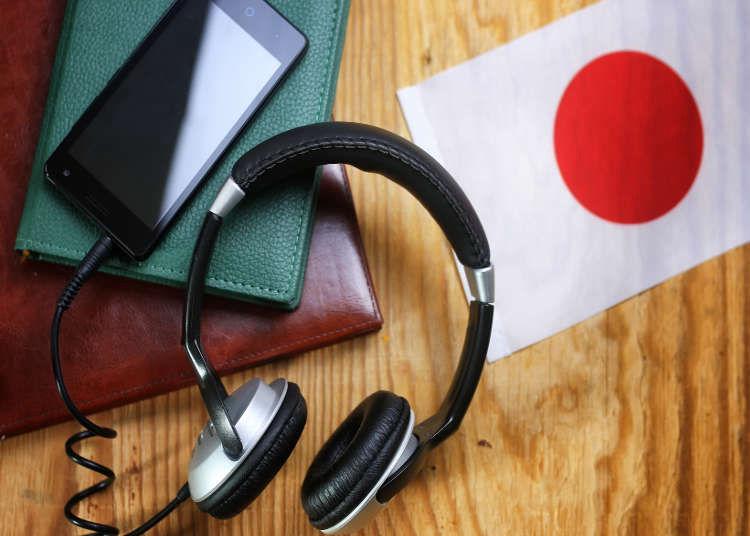 5 Cách Học Tiếng Nhật Hiệu Quả Phải Thử Ngay