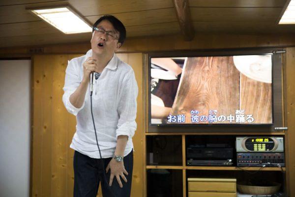 Bí quyết học tiếng Nhật miễn phí qua bài hát hiệu quả.