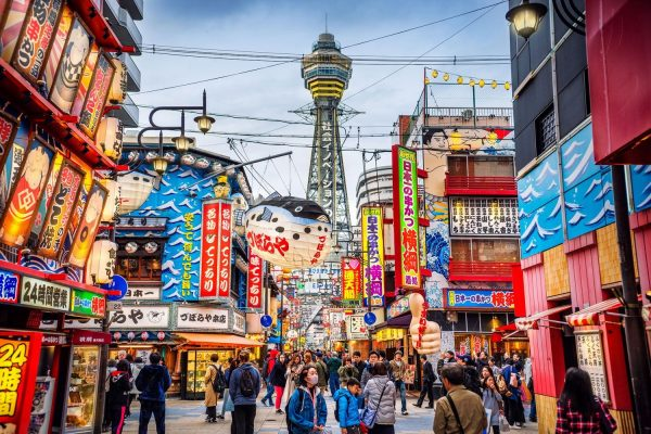 Khi học tiếng Nhật giao tiếp cần áp dụng vào đời sống
