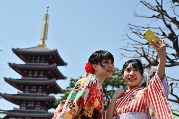Khi học tiếng Nhật giao tiếp cần xác định mục tiêu Học Tiếng Nhật Giao Tiếp Như Người Bản Xứ