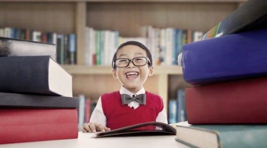 Kinh Nghiệm Học Tiếng Trung Cho Người Mới Bắt Đầu 1