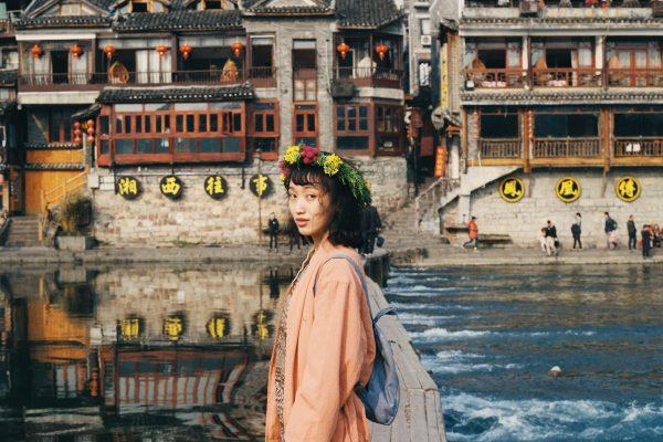 Kinh Nghiệm Học Tiếng Trung Cho Người Mới Bắt Đầu 2