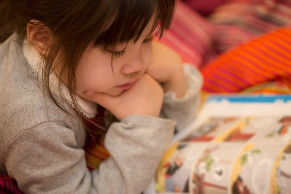 Lý do nên chọn cách học tiếng Nhật qua truyện tranh Manga