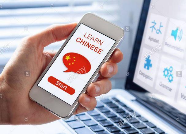 Lưu ý khi tự học tiếng Trung - Lộ trình cách học tiếng Trung tại nhà cho người mới bắt đầu