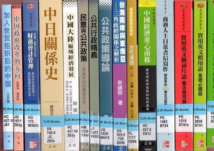 Những Lưu Ý Khi Mua Sách Học Tiếng Trung Cần Biết