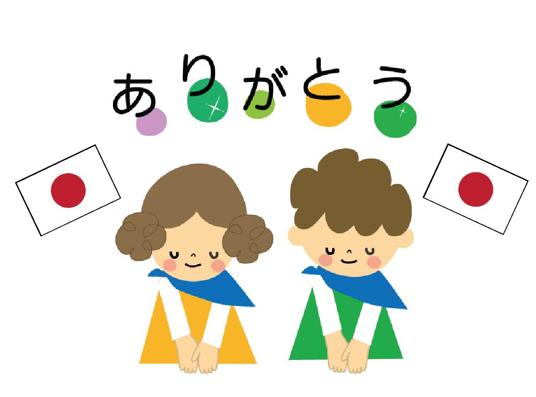 Thế nào là một khóa học tiếng Nhật online tốt nhất