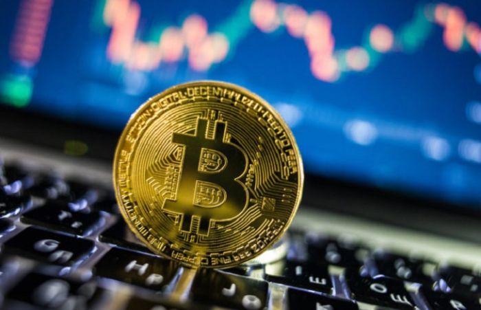 Với Bitcoin bạn sẽ dễ dàng hơn rất nhiều trong việc thanh toán xuyên biên giới