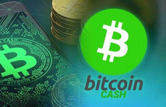 Nhiều giao dịch Bitcoin Cash sẽ được xử lý với hiệu quả cao hơn mà chi phí thấp hơn