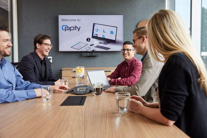 Nếu đang cần tìm kiếm một công cụ Marketing Online mạnh mẽ thì Oppty chính là một trong những cái tên mà bạn không nên bỏ qua
