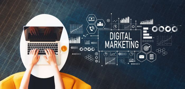 Top 6 công ty Digital Marketing uy tín ở Việt Nam