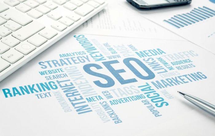 Một trong những đơn vị chuyên cung cấp quảng cáo, bài viết chuẩn SEO, quản trị fanpage, quản trị website là dinhhoach.com