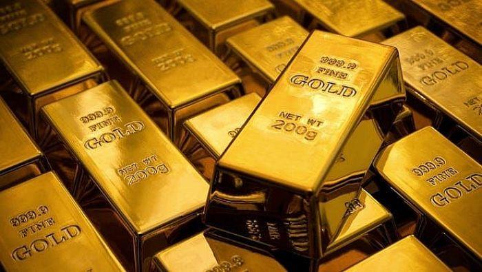 Đầu tư vàng là kênh đầu tư mang tính truyền thống của người Việt