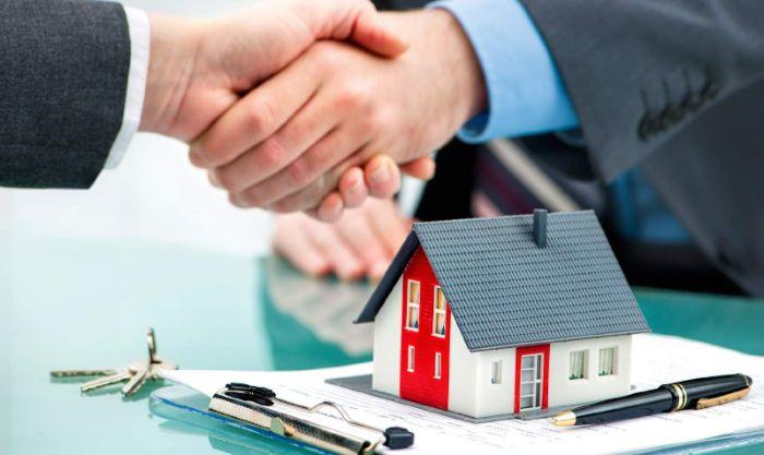 Mặc dù lợi nhuận thu về cao ngất ngưởng nhưng tính thanh khoản của đầu tư bất động sản rất thấp