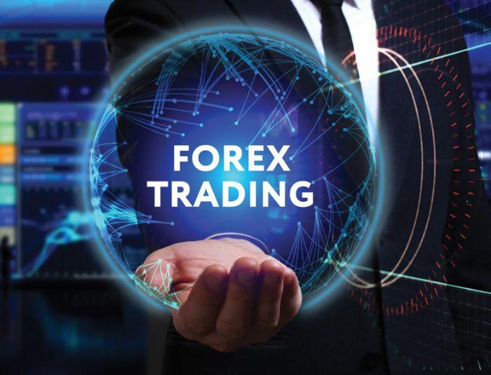 Tính thanh khoản cao của Forex giúp bạn có thể chuyển đổi thành tiền mặt ngay lập tức