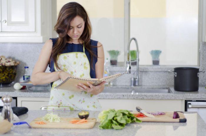 Với những người có niềm đam mê với nấu nướng thì Nấu Ăn Không Khó + chính là cộng đồng mà bạn không nên bỏ qua