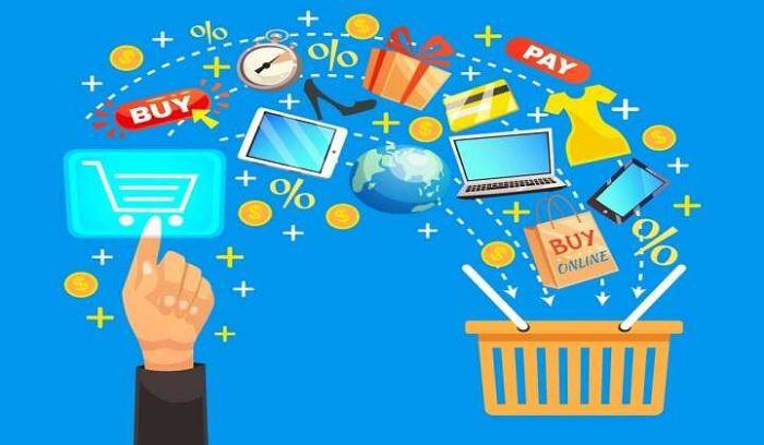 Alertpay chính là hệ thống dùng để thanh toán tiền online được sử dụng phổ biến