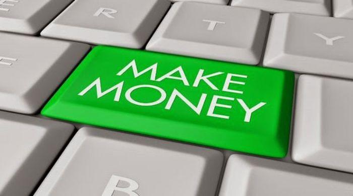 Trong 8 thuật ngữ MMO thì loại hình bán hàng online được nhiều người quen thuộc hơn cả