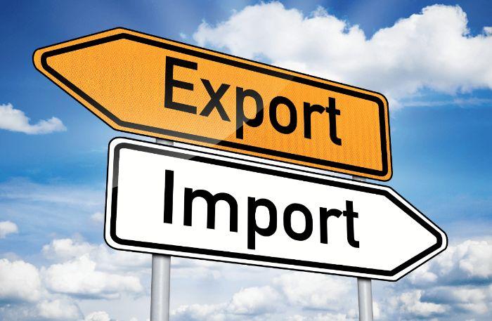 Kim ngạch là gì? Thế nào là tổng kim ngạch xuất nhập khẩu?