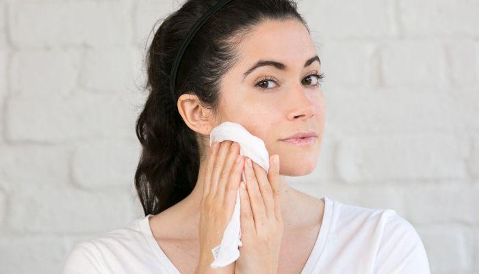 Skincare là gì và 6 bước skincare không thể bỏ qua