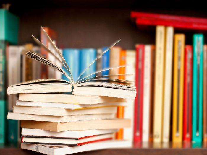 Văn nghị luận là gì? Cấu trúc chung của bài văn nghị luận