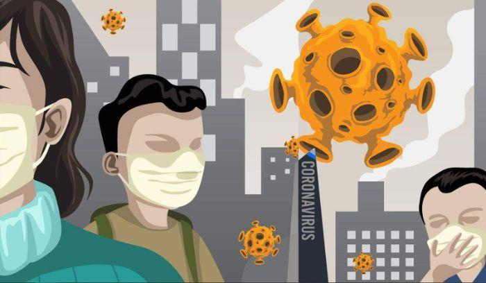 Cách giảm tỷ lệ lây nhiễm COVID Bộ Y Tế khuyến cáo