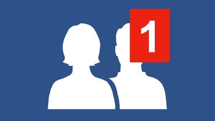 """Tính năng """"gợi ý kết bạn"""" của facebook sẽ giúp bạn dễ dàng tương tác và trao đổi lượt theo dõi thật hơn"""
