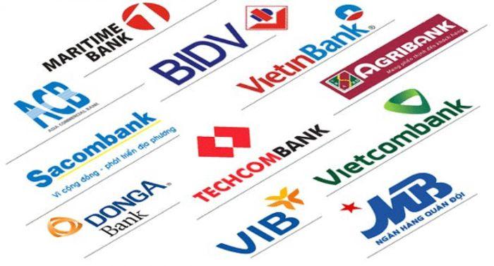 Các ngân hàng đều áp dụng công thức tính lãi theo quy định của Ngân hàng Nhà nước