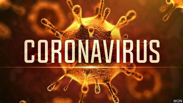 Nhận biết dấu hiệu cơ thể bị virus xâm nhập