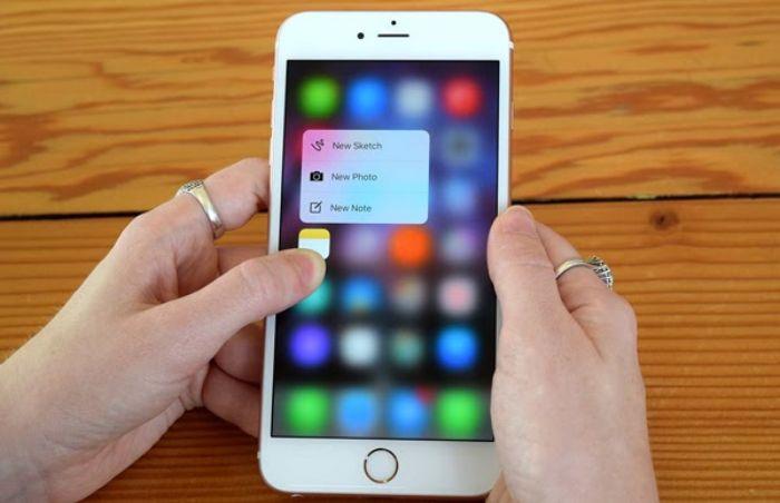 Nhiều người cảm thấy sau khi thay đổi giao diện bằng các app thì điện thoại hay bị đơ hoặc cảm ứng kém