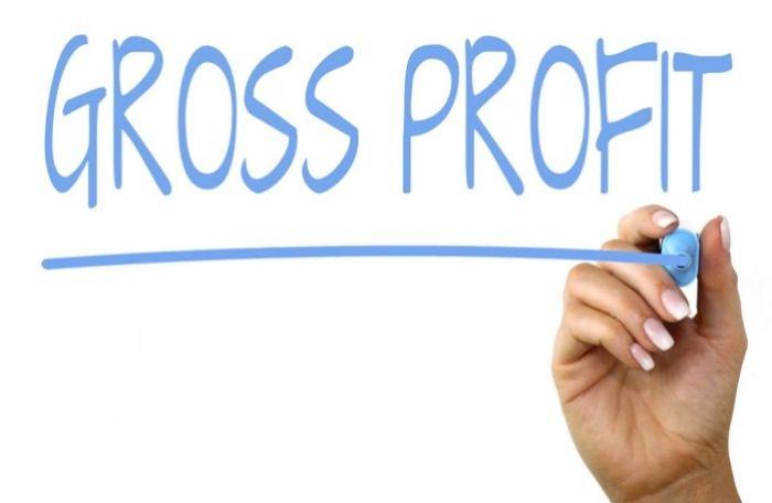 Lợi nhuận gộp là gì? Ý nghĩa đối với doanh nghiệp