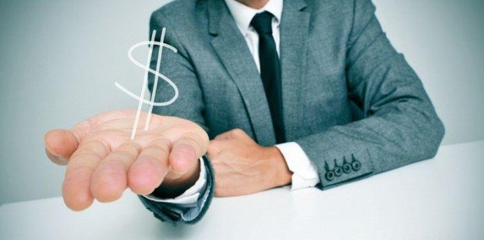 CEO cần nắm rõ chỉ số lợi nhuận ròng để xác định tình hình kinh doanh của doanh nghiệp
