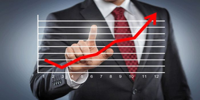 Lợi nhuận ròng là gì, làm cách nào để tăng chỉ số lợi nhuận ròng?