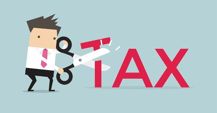 Để xác định được lợi nhuận sau thuế cần có các chỉ số về tổng doanh thu, chi phí và thuế phải nộp