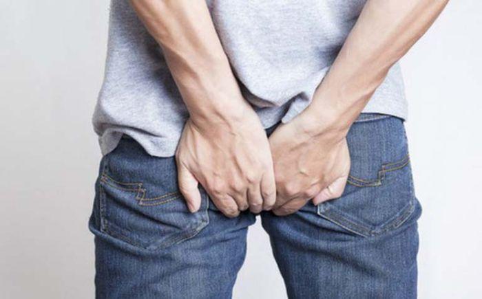 Nếu mơ thấy ỉa trong quần cho thấy bạn sẽ gặp vận rủi nhiều hơn là may