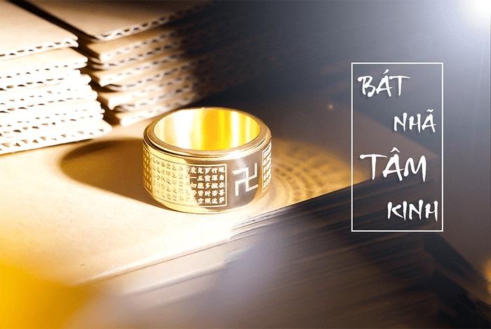 nhanbatnha-vn.fastbuy.biz. sẽ mang tới cho bạn những chiếc nhẫn Bát Nhã đẹp nhất