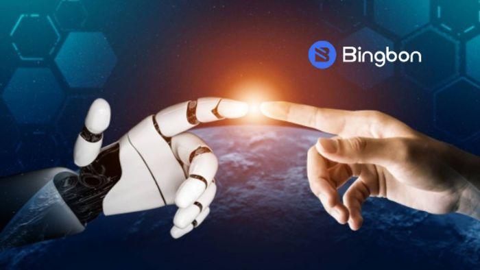 BingBon là sàn giao dịch hàng đầu về tiền điện tử tại Đài Loan