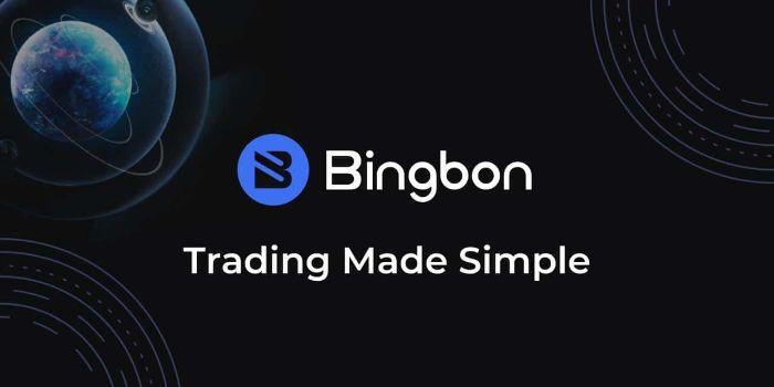 Đăng ký nhanh chóng kiếm tiền nhanh tay tại BingBon