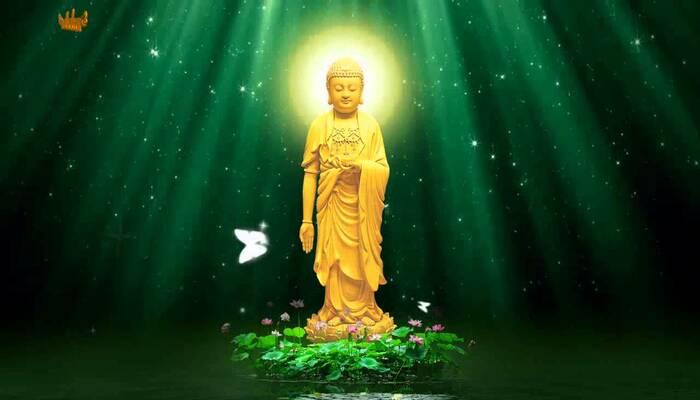 Việc tụng Bát Nhã Tâm Kinh thường xuyên có thể giúp định tâm, mở mang trí tuệ